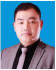 张国权大律师