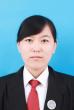無錫律師-陳龍麗律師