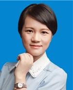 蚌埠律師-朱婭娟
