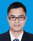 上海律师-李勋