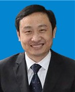 李军_律师照片