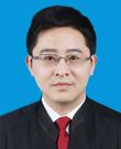 李超杰律師