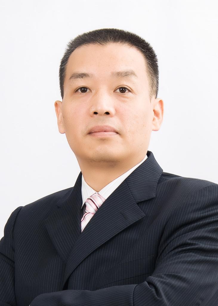 练武_律师照片