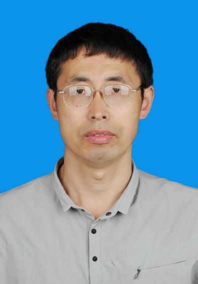 李四海律师