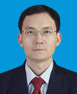 陈义生律师