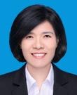 杨正琴律师