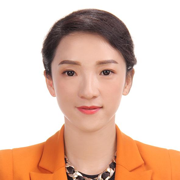 文山州律師-黃蓉律師