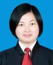 池州杨群律师