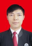 迪慶州律師-李鐵峰
