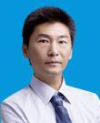 石嘴山律師-徐利鋒
