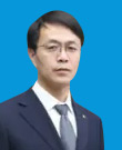 姜海武律师