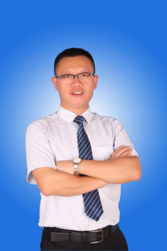王利平律師