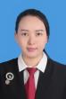 珠海律師-馮希律師