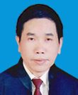 柳州律師-賈暉旺律師