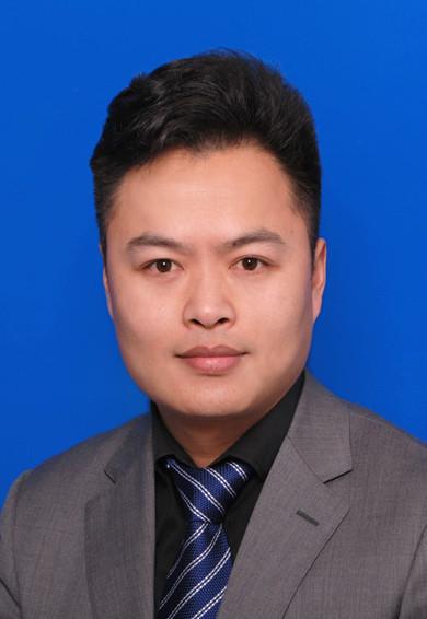 唐贵明_律师照片