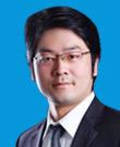 李三勇律師