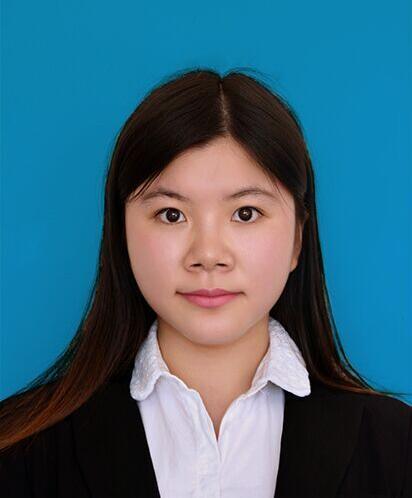 襄陽律師-王亞玲