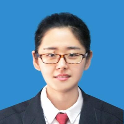 抚顺律师-李飞