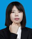 米双双_律师照片