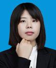 衢州律师-米双双
