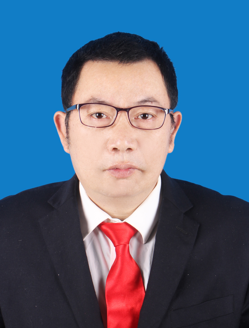 铅山县律师-王安春