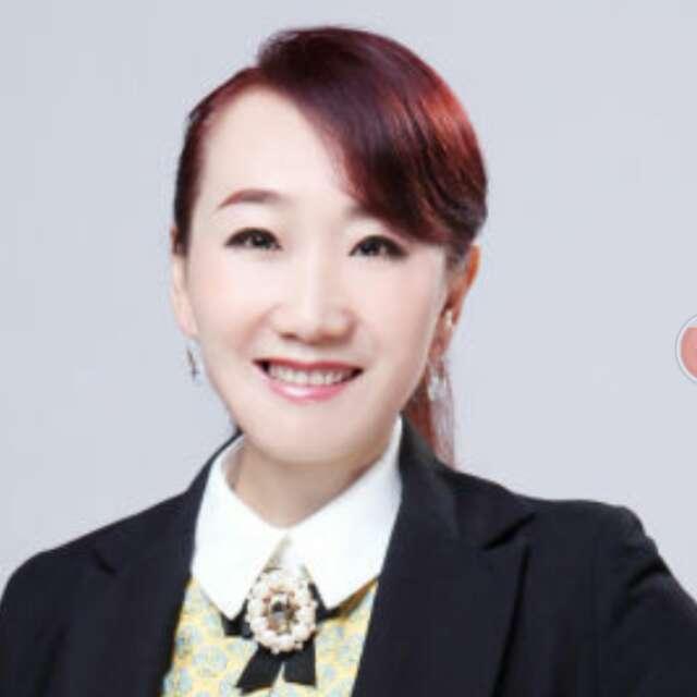 兰州律师-王锡宏
