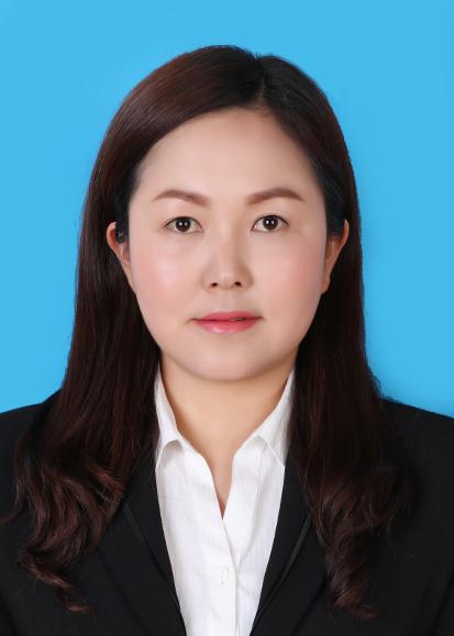 寶雞律師-楊亞莉律師