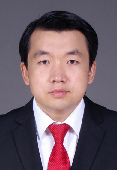 孟宪辉律师