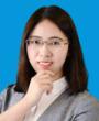 和田律师-李玉芳律师