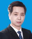 徐州律師-原國華律師