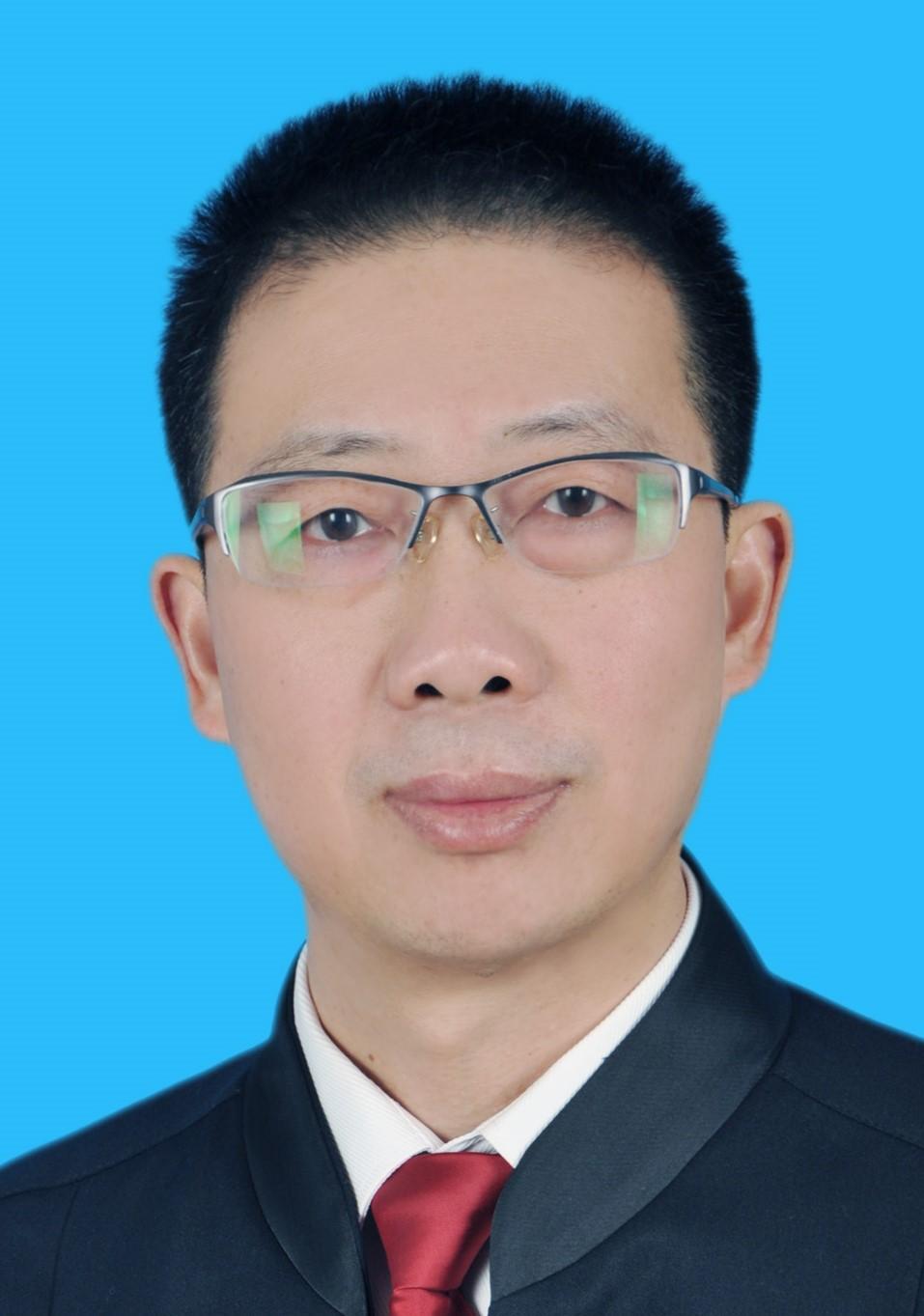 蔡雪峰律师