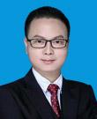 郑学知_律师照片