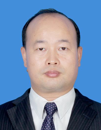 東莞律師-奉軍律師