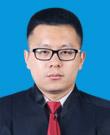 胡振威_律师照片