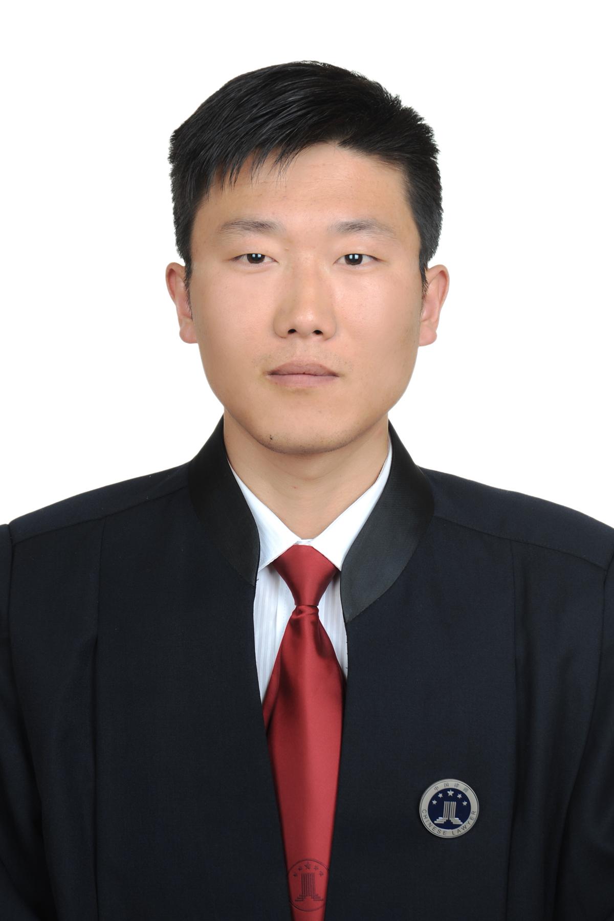 临夏州律师-张忠红