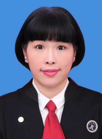 汕頭律師-龍慧珠律師