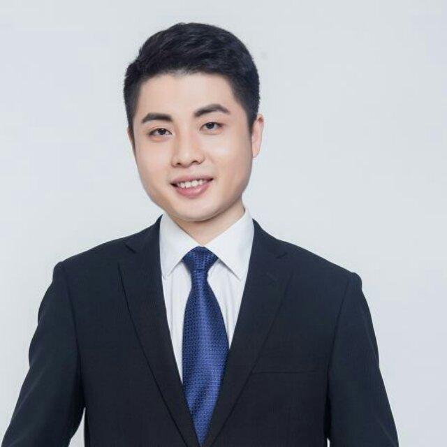 徐寅罡律師