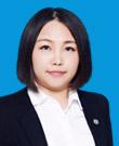 錦州律師-王珂
