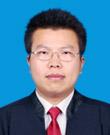 陶兴誉律师