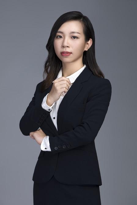 林贤慧律师
