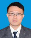 衢州律師-王超