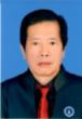 阿壩州律師-宋建軍律師