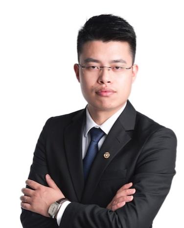 黄思君律师
