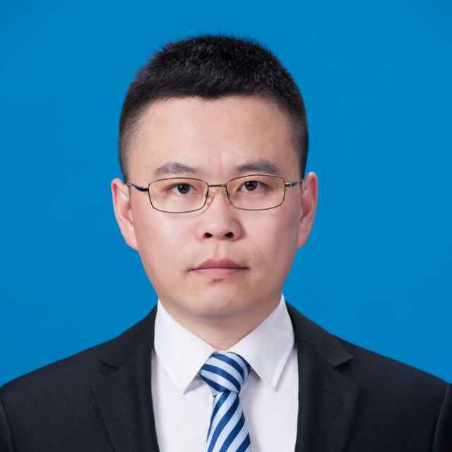 哈爾濱律師-劉德志律師