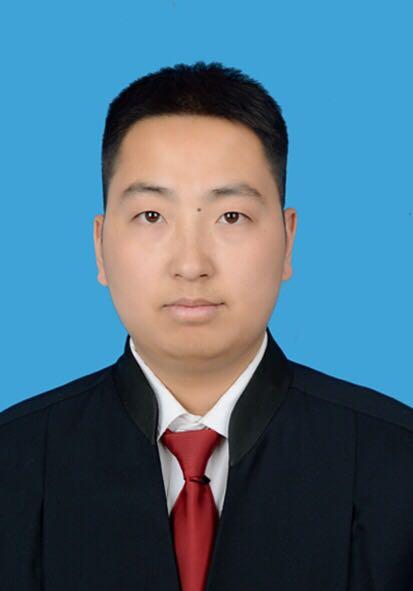 興安盟律師-魏瑞林