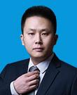 石家莊律師-溫振峰律師