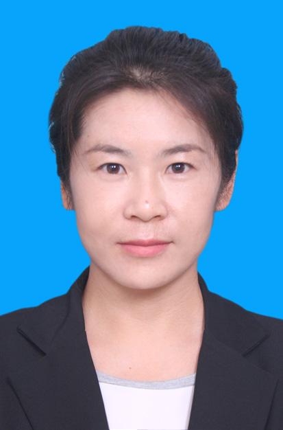 东方律师-栾晓慧