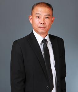 绵阳律师-龙宇涛