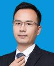 吴树雄律师