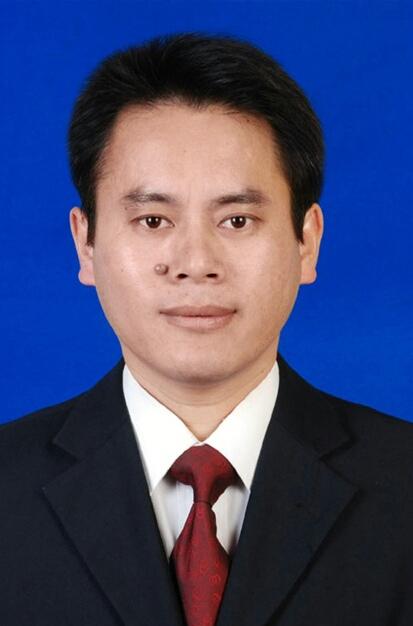 鷹潭律師-莊軍仁